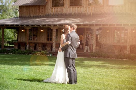 Durango Weddings Magazine