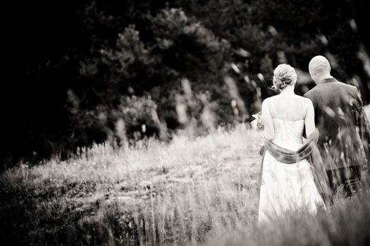 Plan a Mountain wedding in Durango Colorado