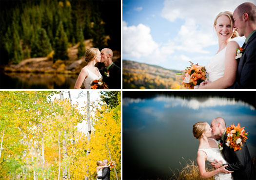 Durango weddings, wedding in Durango