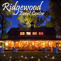 Ridgewood Event Center