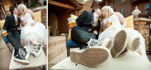 45b870858a1 Love   Family on Durango Mountain - Durango Weddings Magazine