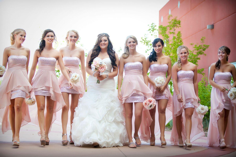 illuminarts wedding photography - Sky Ute Casino