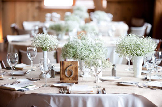 Rustic Glam Ranch Wedding On Durango Weddings Magazine