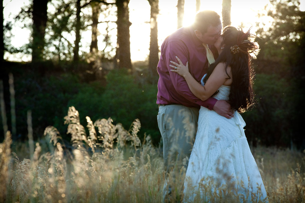 A Durango wedding filled with Love, Laughter, and Libations