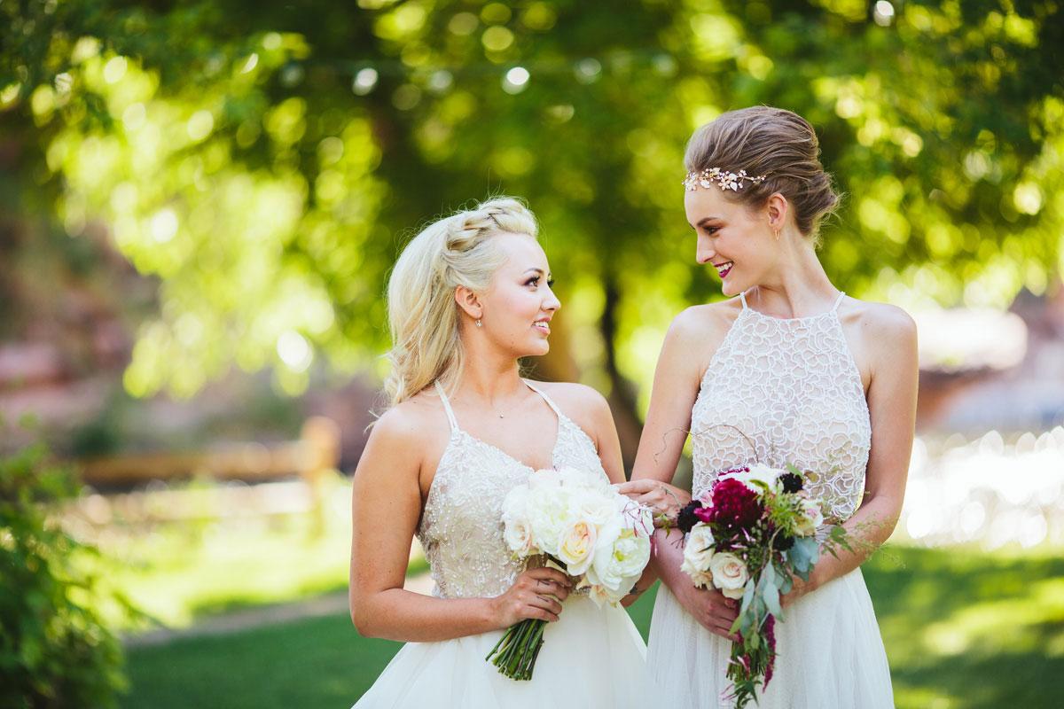 modern-lesbian-wedding0102