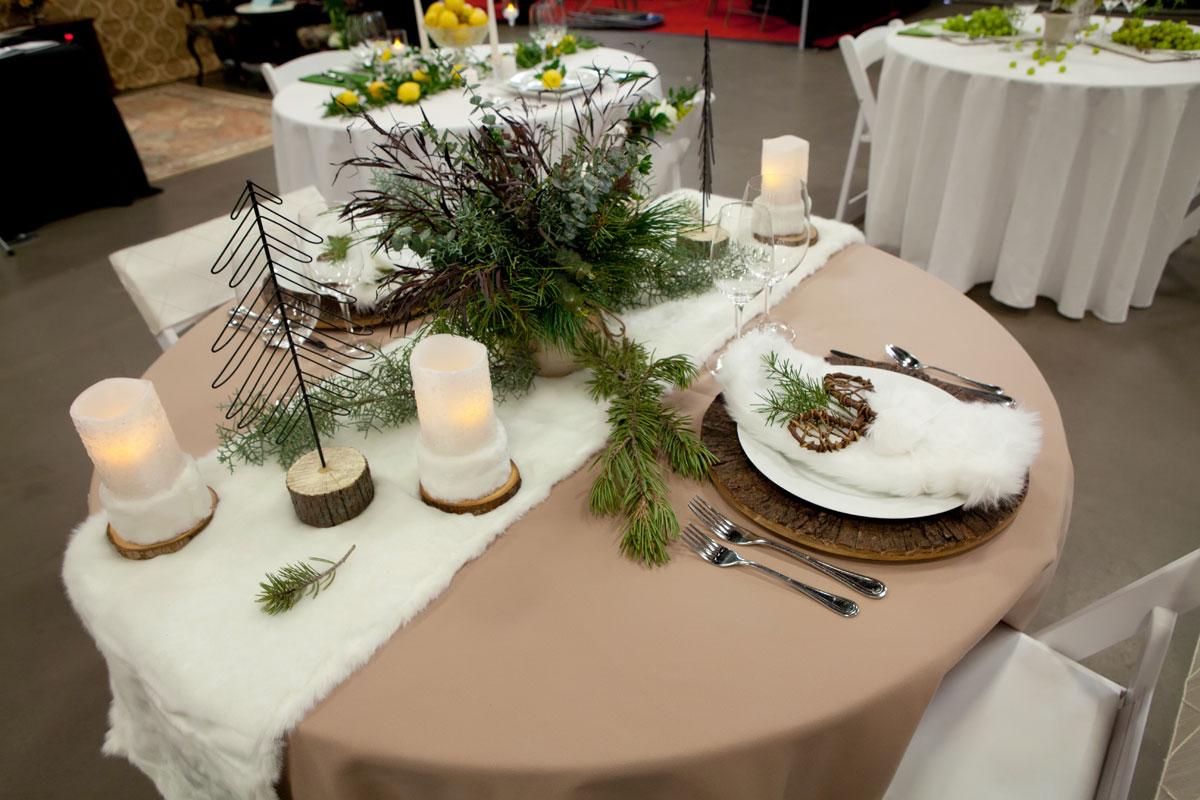2017 Durango Wedding Expo