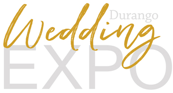 18th annual Durango Wedding Expo is January 12, 2019 at the La Plata County Fairgrounds, Durango Colorado. Shop, Sample and plan your wedding