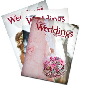 Durango Weddings Magazine