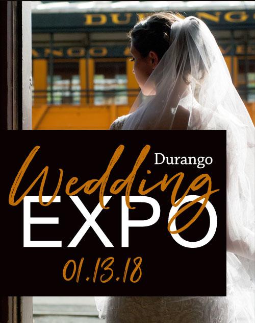 Durango Wedding Expo