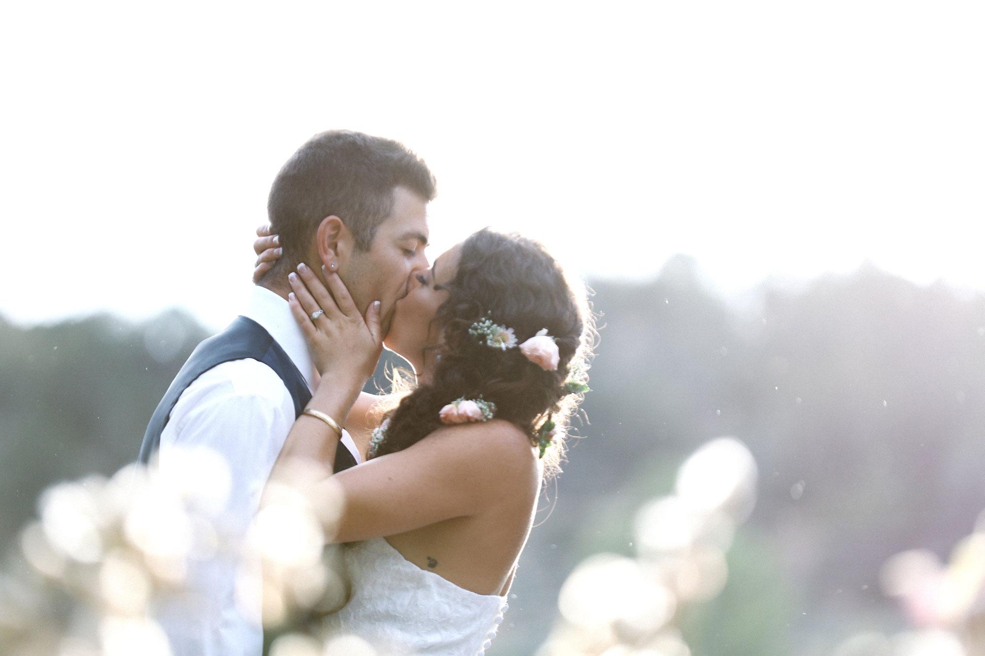 Shutterfreek - Wedding Photography