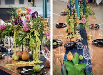 Floral & Design by April's Garden
