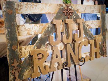 Triple J Ranch