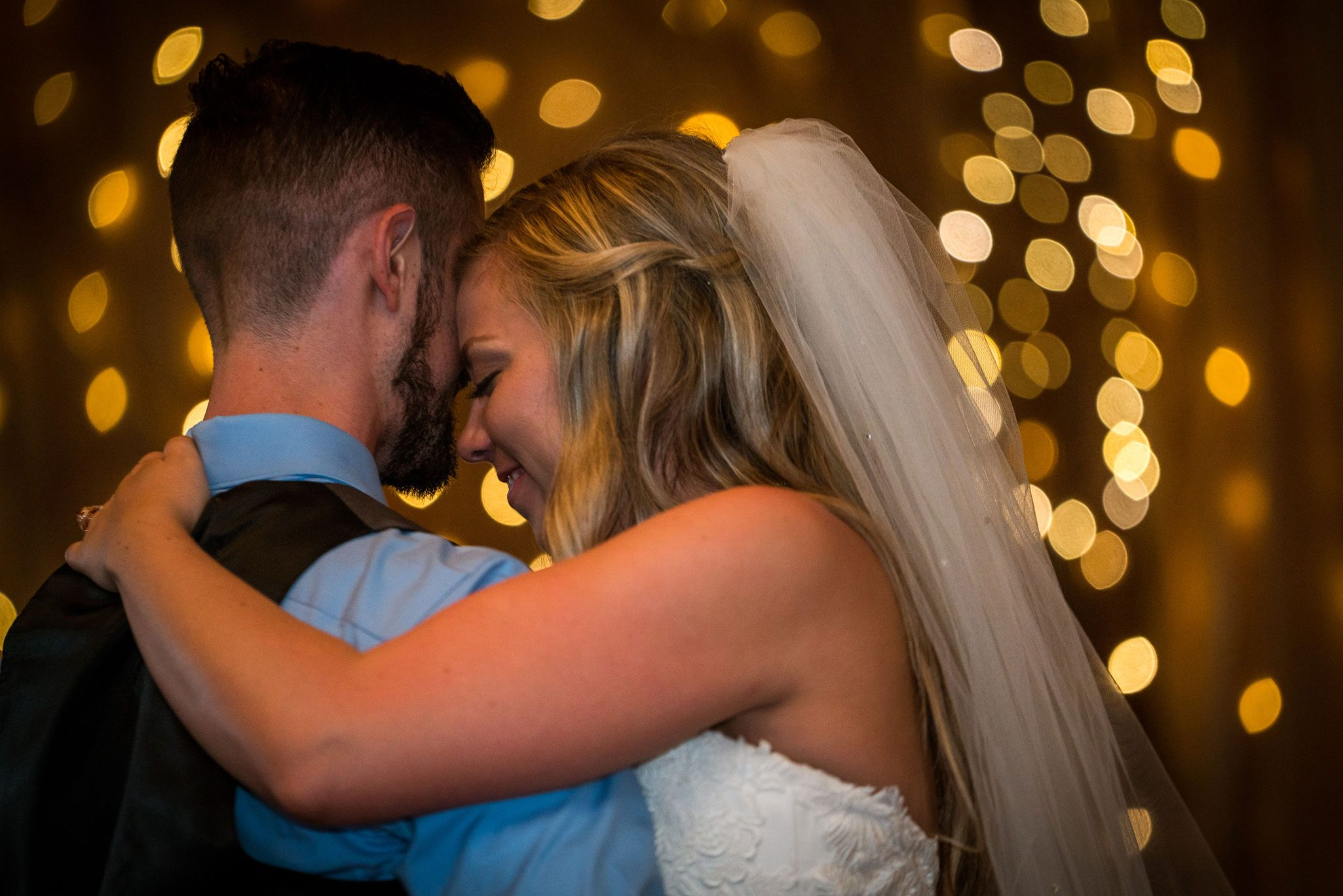 Dance | Weddings at River Bend Ranch, Durango