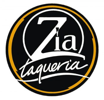Zia Taqueria Wedding Catering, Durango Colorado
