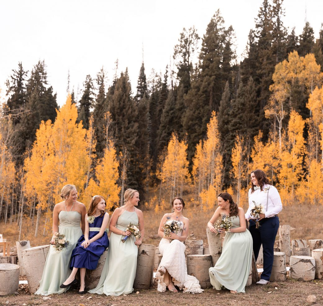 ara Cavalca Photo + Video, Durango, Colorado