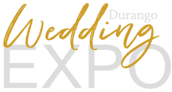 Durango Wedding Expo is January 12, 2019 at the La Plata County Fairgrounds, Durango Colorado. Shop, Sample and plan your wedding