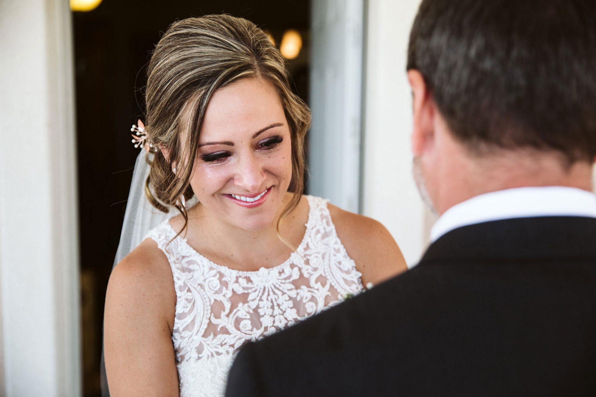 Ceremomy | Durango Weddings Magazine