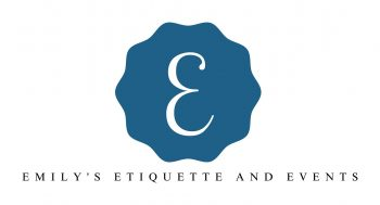 EMILY'S ETIQUETTE AND EVENTS, Durango Colorado