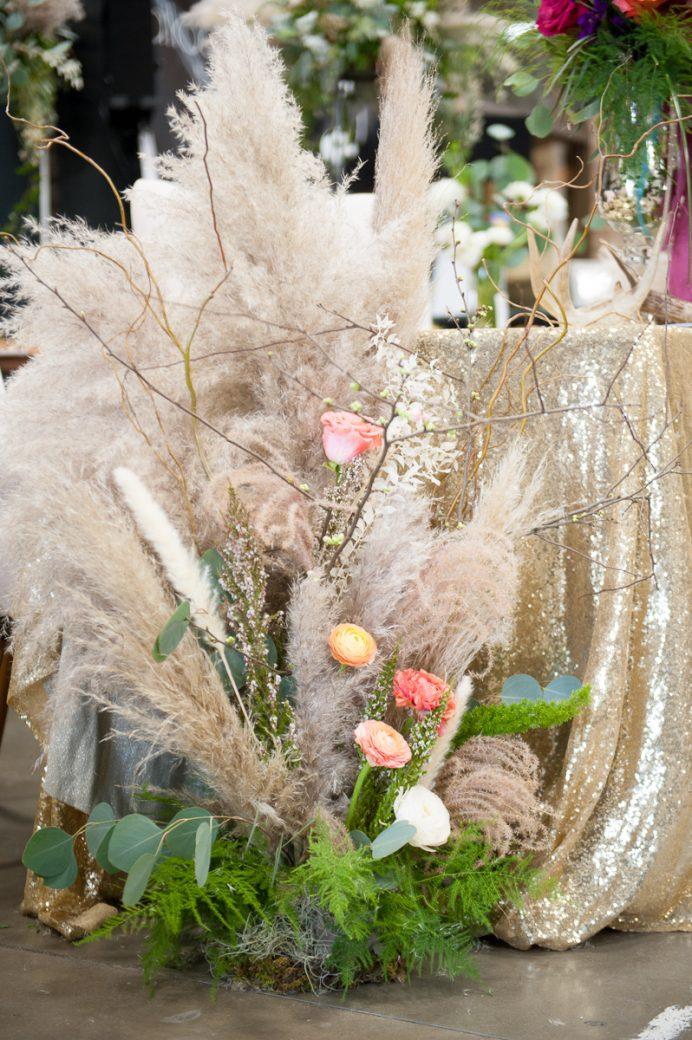 Florals by Apri's Garden