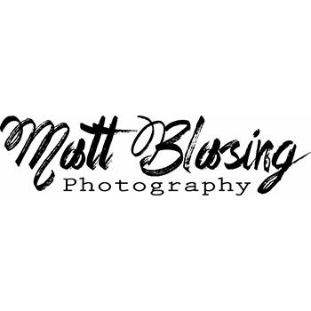Matt Blasing Photography