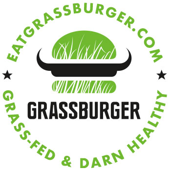 Grassburger. Catering weddings in Durango, Colorado