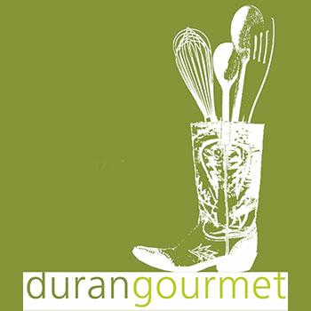 Durangourmet. Durango, Colorado caterer