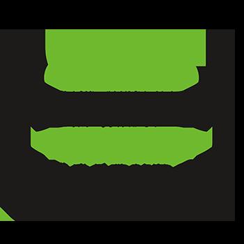 Grassburger. Catering weddings in Durango, Colorado
