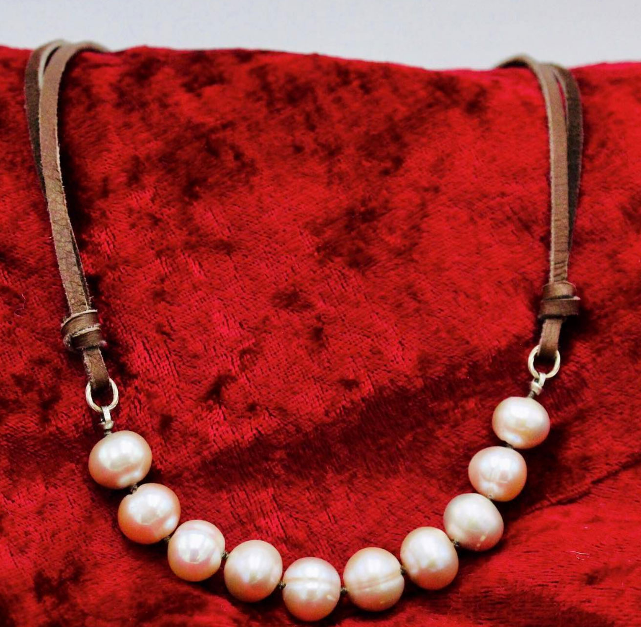 Beads and Beyond Durango. gifts, jewelry, and accessories for weddings