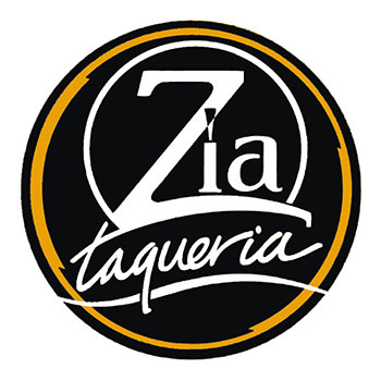 Zia Taqueria. Wedding caterer in Durango, Colorado