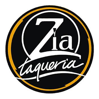 Zia Taqueria. Wedding caterer in Durango, Colorado