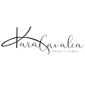 Kara Cavalca Photo + Video. Durango wedding photographer