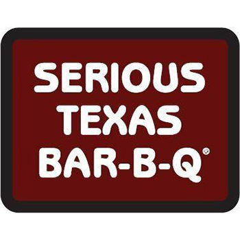 Serious Texas Bar-B-Q. Catering weddings in Durango, Colorado