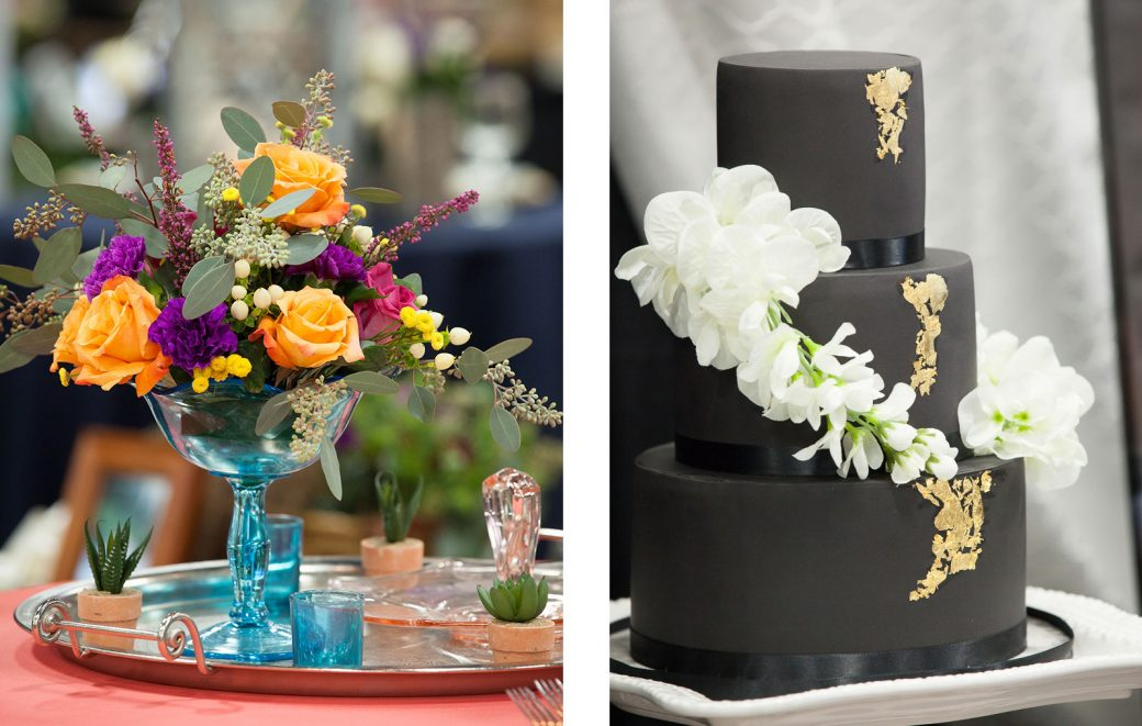 Durango Wedding Expo images