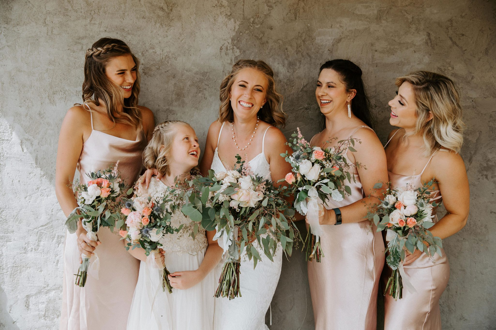 Bridetribe - Durango Weddings Magazine