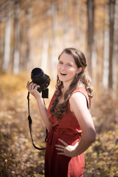 Kara Cavalca Photo + Video. Durango, Colorado Wedding Photographer