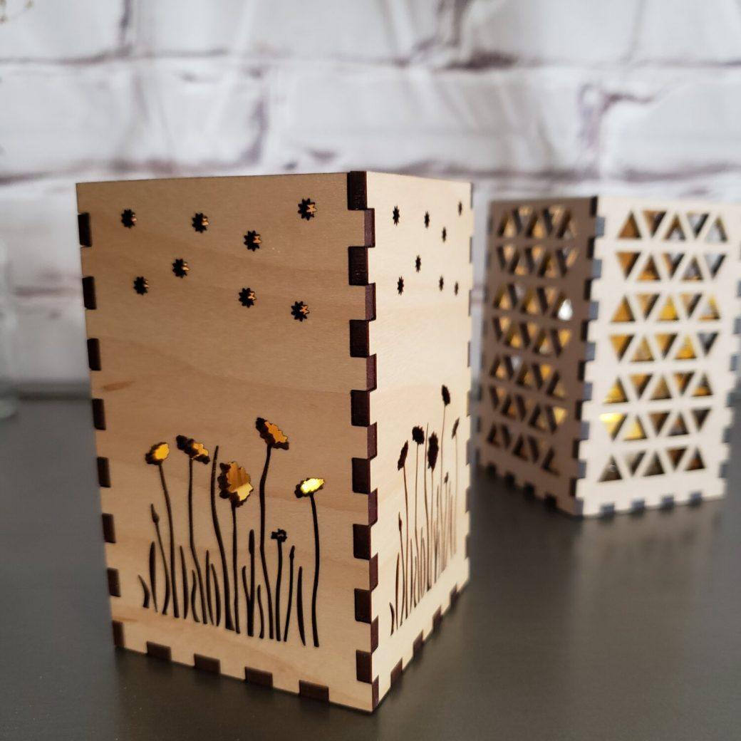 Animas Craft Woodworks, Durango Colorado