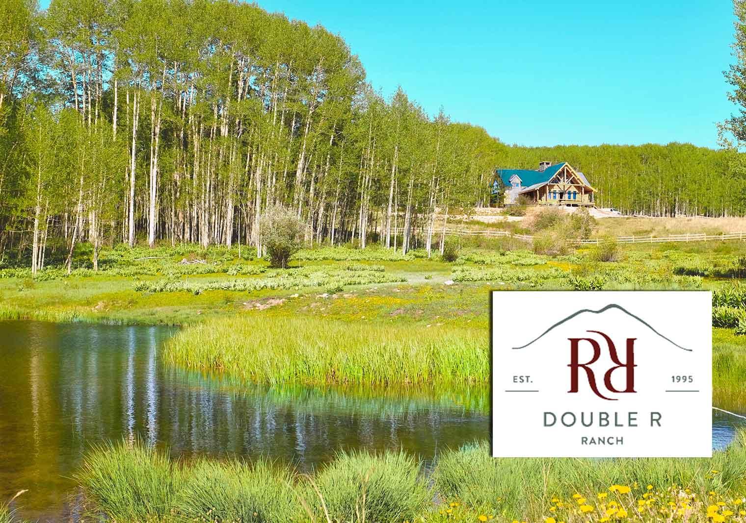 Double R Ranch, Mancos Colorado