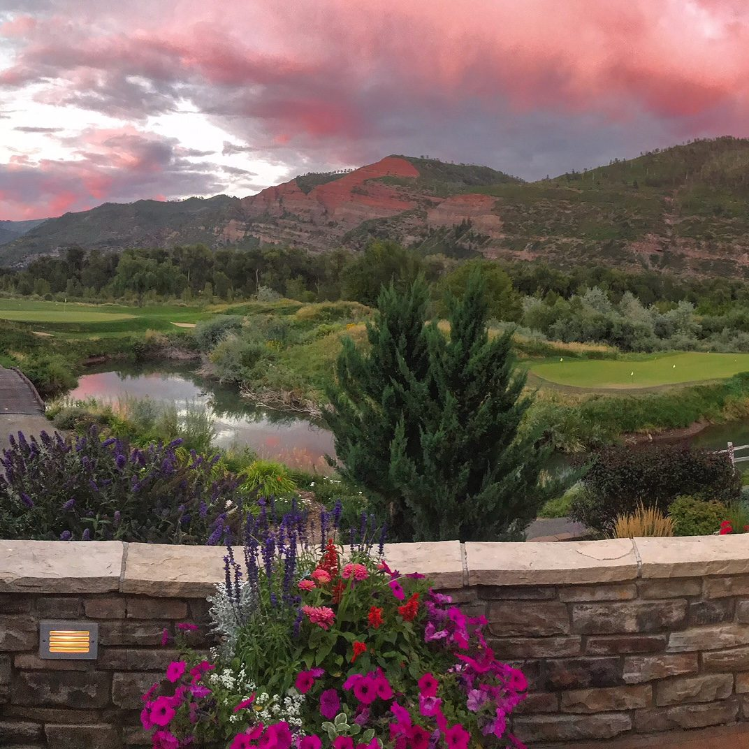 WEDDINGS at Dalton Ranch, Durango Colorado