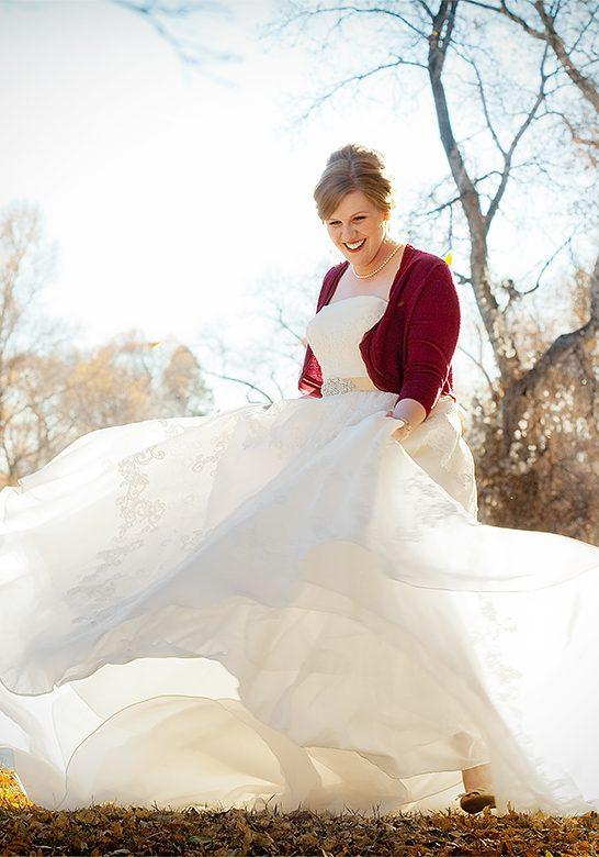 KC9_durango_wedding_illuminarts-copy