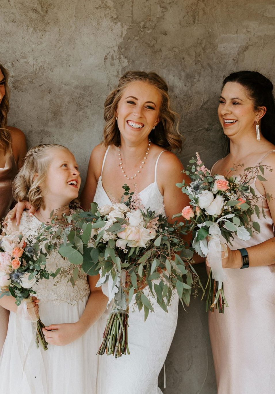 Bridetribe - Durango Weddings Magazine