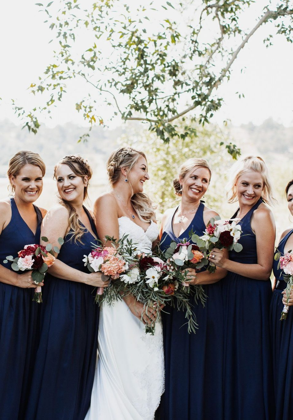 Ridgewood Wedding0104